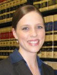 Laura Margaret Mazza