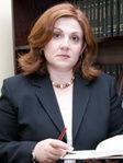 Yana A. Roy