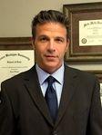Jason Christopher Stebner