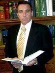 Douglas Michael Birns