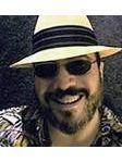 Paul Mirarchi Massa