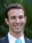 Jason Eric Feldman
