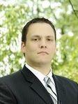 Aaron Michael Cook