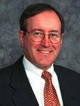 Walter P McEvilly Jr.