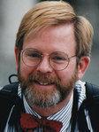 John W Schreck