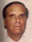 Ronald L Stoner