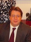 Jeffrey S Wexler