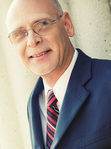Gerald William Hokstad