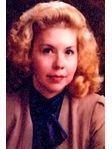 Sharon L. Michaels