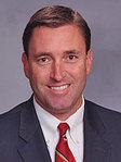David H. Bailey Jr
