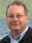 Curtis G. Barnhill
