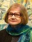 Julie R. Cooper