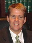 Michael P. Corrigan