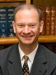 Robert S. Halas