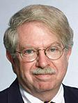 David W. Harlan