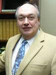 Carl R. Helfrich
