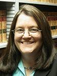 Deborah Ann Hooper