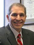 Peter A. Jouras Jr.