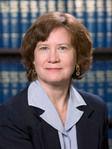 Brenda L. Clayton