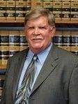 Walter J. Hogan