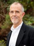 Mark Robert Meers