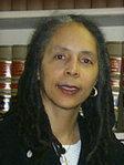 Rita M. Montgomery Hollie