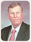 John Joseph Muller II