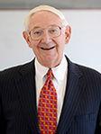 Michael N. Newmark