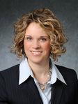 Maggie Leah Neustadt