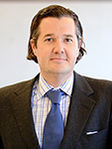 John Leachman Oliver III