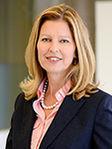 Paula Dinger Pace