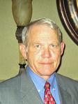 Richard David Mock