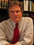 William D. Piedimonte