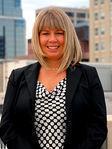 Pamela R. Putnam