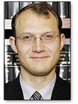 Joshua Adam Renbarger