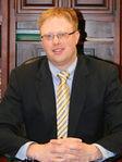 Timothy Alexander Reuschel