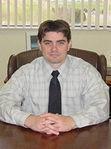 Kevin Albert Richardson