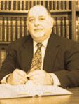 Joseph P. Rice III