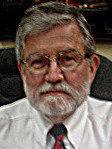 John W. Ringer