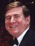Richard Bruce Rothman