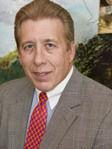 David P. Senkel