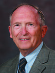Terry Clayton Smith