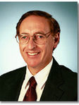 Murray O. Kane