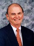 David L. West