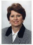 Pamela S. Wright