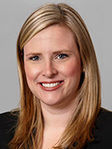 Stephanie Corey Holmberg