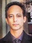 Jeffrey Scott Milstein