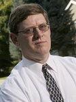 Arthur Bruce Macomber