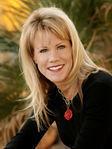Kristin Ann Rooney
