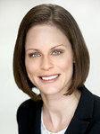 Patricia Jean Freshwater